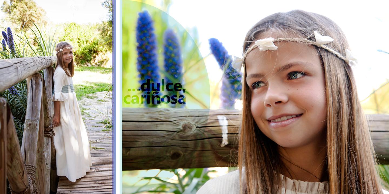 album-blanca-05-06