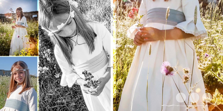 album-blanca-27-28