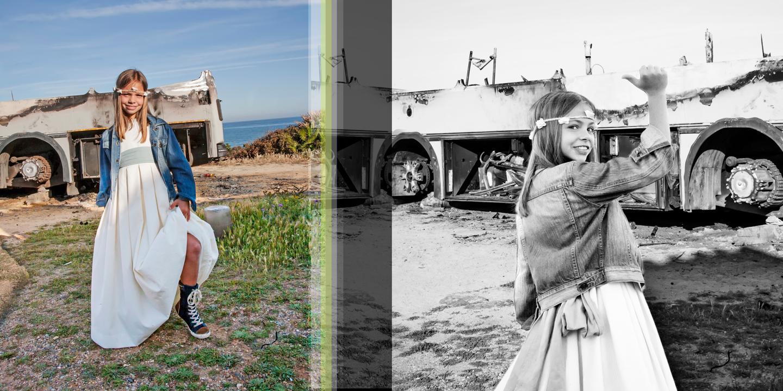 album-blanca-29-30