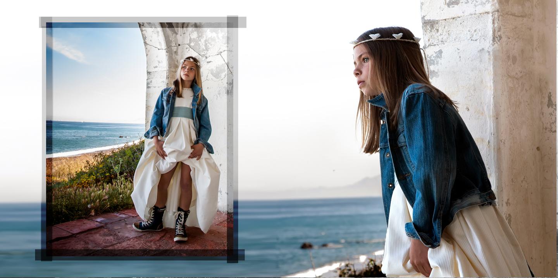 album-blanca-31-32