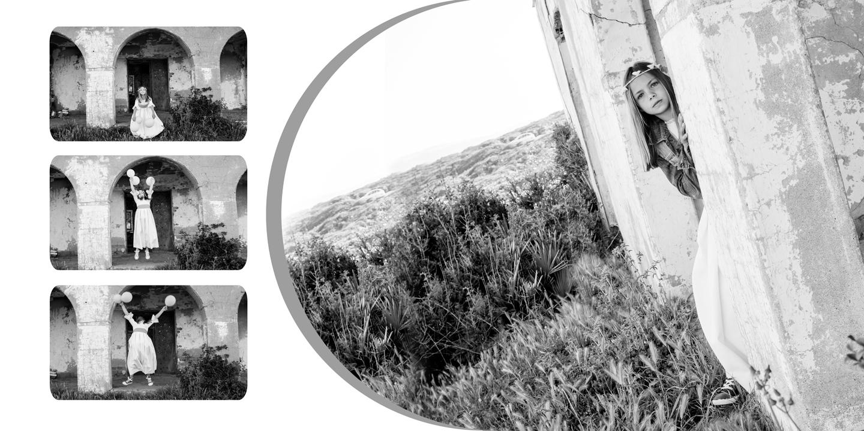album-blanca-43-44