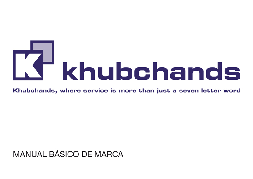 manual-de-marca-khubchands-1