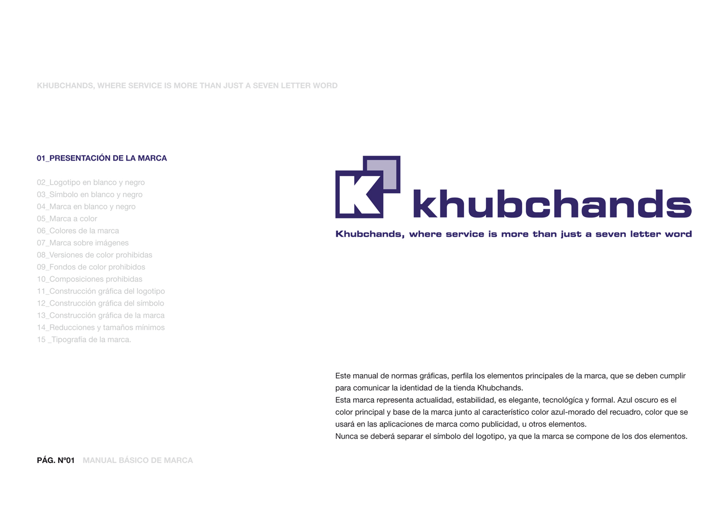 manual-de-marca-khubchands-2