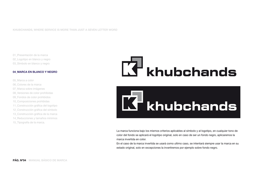 manual-de-marca-khubchands-5