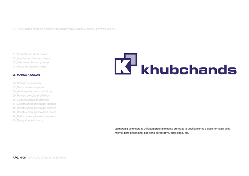 manual-de-marca-khubchands-6