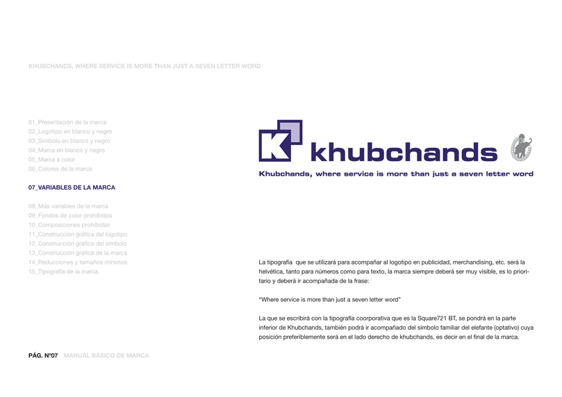 manual-de-marca-khubchands-8