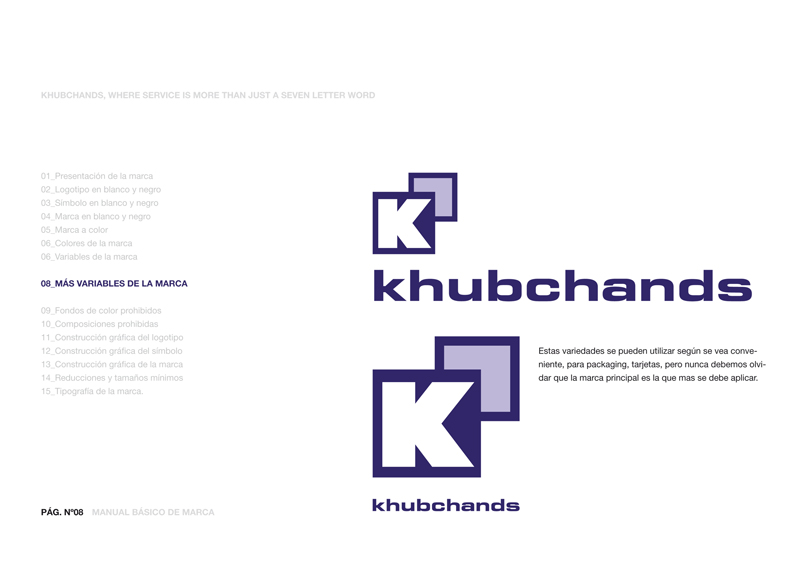 manual-de-marca-khubchands-9